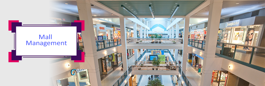 Mall Management_Banner